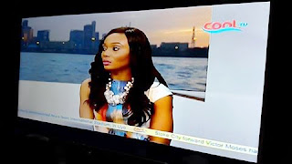 CoolTV and WazobiaTV Launched