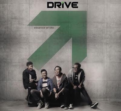Download Kumpulan Lagu Drive Terbaru Full Album Essence Of Live