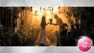 Oday Oday Song (Promo Clip) – Raja Rani