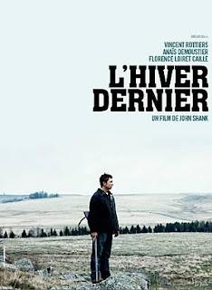 Ver online:Last Winter (L'hiver dernier) 2011