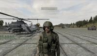 simulazione militare multiplayer