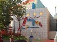 超動感影院(圖片來源﹕http://ticketsz.blogspot.hk/)