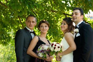 Fotografie nunti, evenimente Brasov