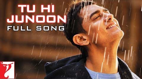 Tu Hi Junoon Full Song - Dhoom 3 (2014) Watch Online