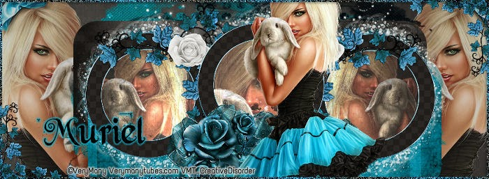 http://3.bp.blogspot.com/--5MQY8FFDdE/UxTqZQK-erI/AAAAAAAAATo/SN9_RBvxxSo/s1600/Muriel-Alice-forum_vm.jpg