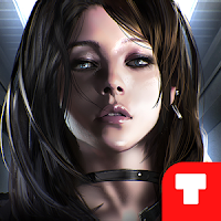 Download Kill Me Again : Infectors Mod Health Apk