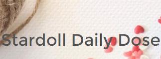 Stardoll Daily Dose