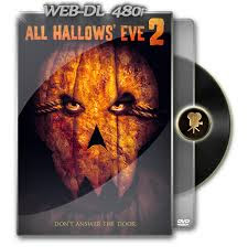 All Hallows' Eve 2 (2015) WEB-DL + Subtitle