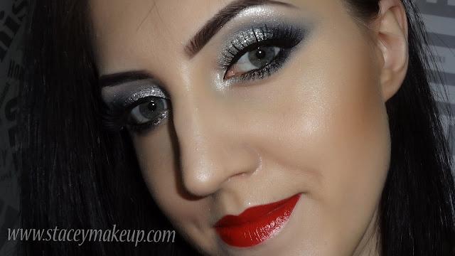 glitter_makeup