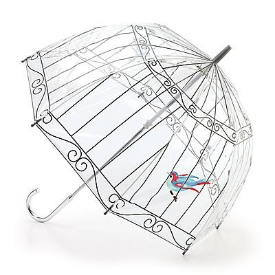 Paraguas bonitos