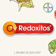 Redoxitos