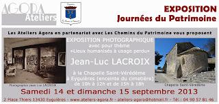 http://ateliersagora.blogspot.fr/2013/09/lieux-humanises-usage-perdu.html