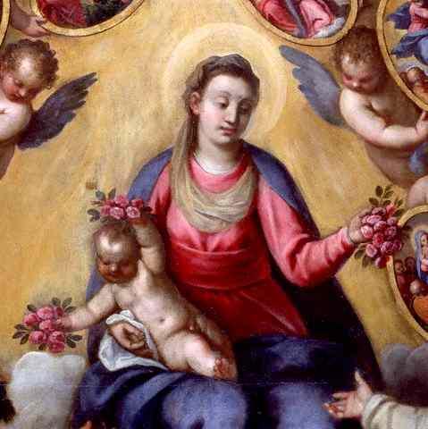 http://3.bp.blogspot.com/--5RJxjNK52M/To9Wyv7-FfI/AAAAAAAAUTI/DVZP1D8bZeQ/s1600/fresco_rosary_madonna.jpg