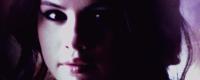 http://xveenom.deviantart.com/art/Naglowek-Selena-Gomez-489425549