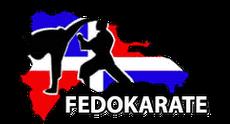 REGLAMENTO DE GRADOS FEDERADOS DE LA FEDOKARATE.
