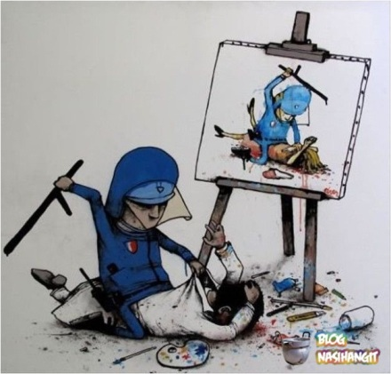 http://3.bp.blogspot.com/--5TkKZhWmEU/Tww4eCvLE3I/AAAAAAAAGAE/UyfoBwx1Kqg/s1600/HAKIKAT+POLITIK+DI+MANA-MANA+NEGARA.jpg