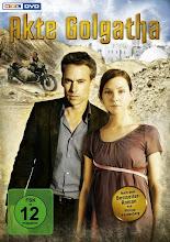 El informe Golgota (2011) [Vose]