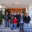 Χέρι Βοηθείας από το «Κάστρο» και τον Εμποροεπαγγελματικό Σύλλογο Γερακίου προς το Άσυλο Ανιάτων