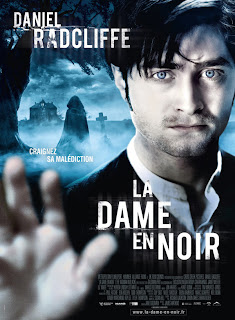 La Dame en Noir streaming vf