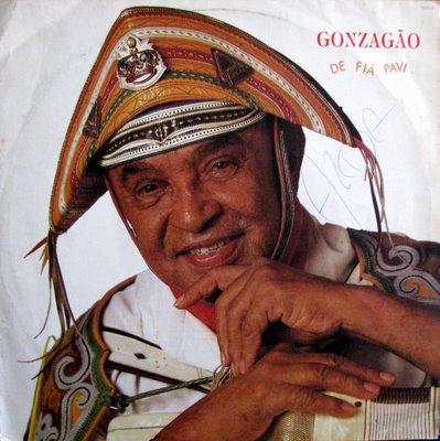 Luiz Gonzaga Jr Luiz Gonzaga Jr