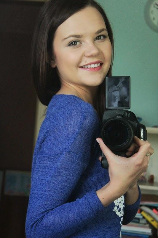 Zapraszam na moją stronę poświęconą fotografii :)
