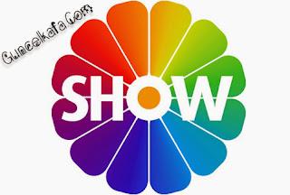 Show-tv-yilbasi-2015