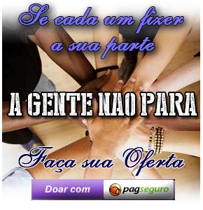 https://pagseguro.uol.com.br/checkout/doacao.jhtml?email_cobranca=contato.admontesiao@gmail.com&moeda=BRL