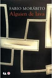 Fabio Morábito en Ediciones Era