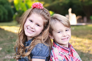 family photographer, family photography, Virginia photographer, portrait photographer, portrait photography, children, family reunion, leesburg va,