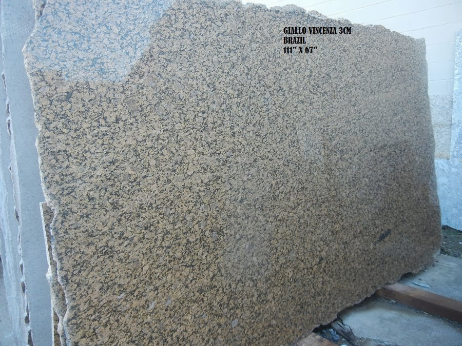 Peacock Green Granite Countertops