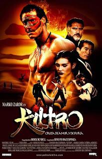 Kiltro 2006