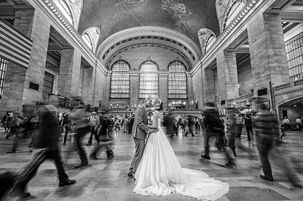 About Wedding 個人年度精選 黑白印象 B&W portrait