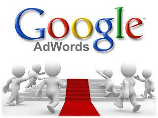 Kriteria Jasa Google Adwords Berkualitas