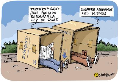 ley_de_cajas_chiste