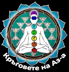 Natalyoga logo