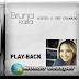 Baixar CD Bruna Karla - Aceito o Teu Chamado Play Back