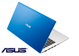 Amazon: Buy Asus 15.6-inch HD Laptop at Rs. 15470 ( With SBI card) Else Rs.16970