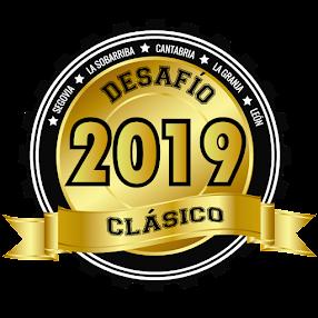 Desafío Clásico 2019