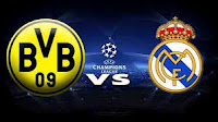 Borussia-Dortmund-Real-Madrid-champions-league