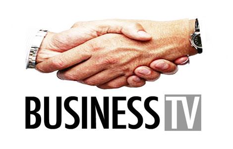 Business TV España