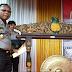 Prabumulih Pelopori Sumsel Wujudkan Satu Desa Satu Polisi