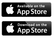 Get the App for Apple