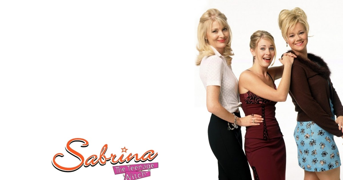 WallpaperBoard: 22 Sabrina, The Teenage Witch Wallpaper Sabrina The Teenage Witch