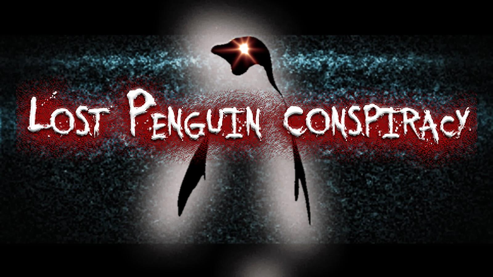 http://lostpenguinconspiracy.net