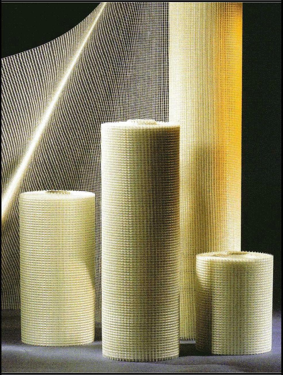Redes-de-fibra-de-vidro-pintar-a-casa