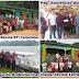 Domingo com 2 inaugurações, entrega de 1 Ambulancha e pagamento da Subvenção Municipal da Borracha na Zona Rural de Manicoré