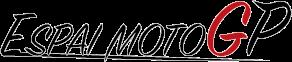Espai MotoGP
