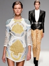 Balmain-Spring-2013-Collection