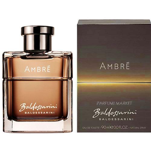 Perfume malaysia com baldessarini perfume for Baldessarini perfume