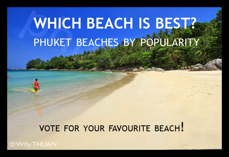 Top 10 Most Beautiful Swimming Beaches In The United
